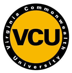 VCUEmblemC